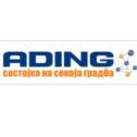Ading3